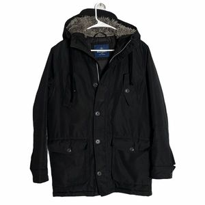 OLD NAVY men's coat size Small